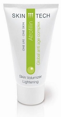 ATROFILLIN Skin Volumizer Lightening