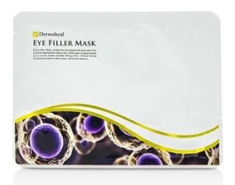 Eye Filler Mask